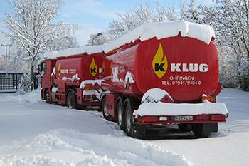 LKW_Schnee-1