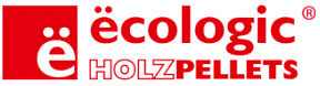 holzpellets-logo