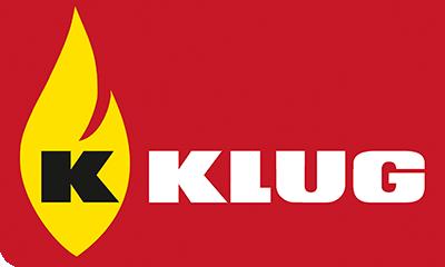 KLUG Logo
