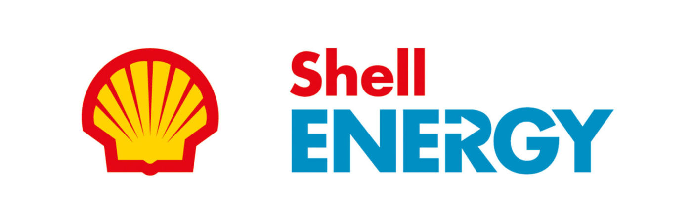 shell-energy-logo-abstand